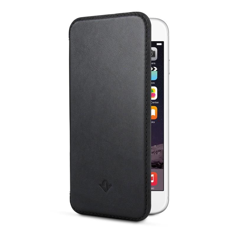 Twelve South SurfacePad iPhone 6 Plus Black - 1