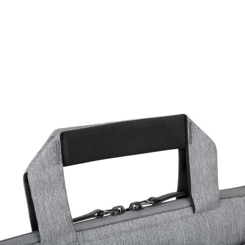 Targus CityLite Pro Slipcase 14 inch laptoptas Grijs 07