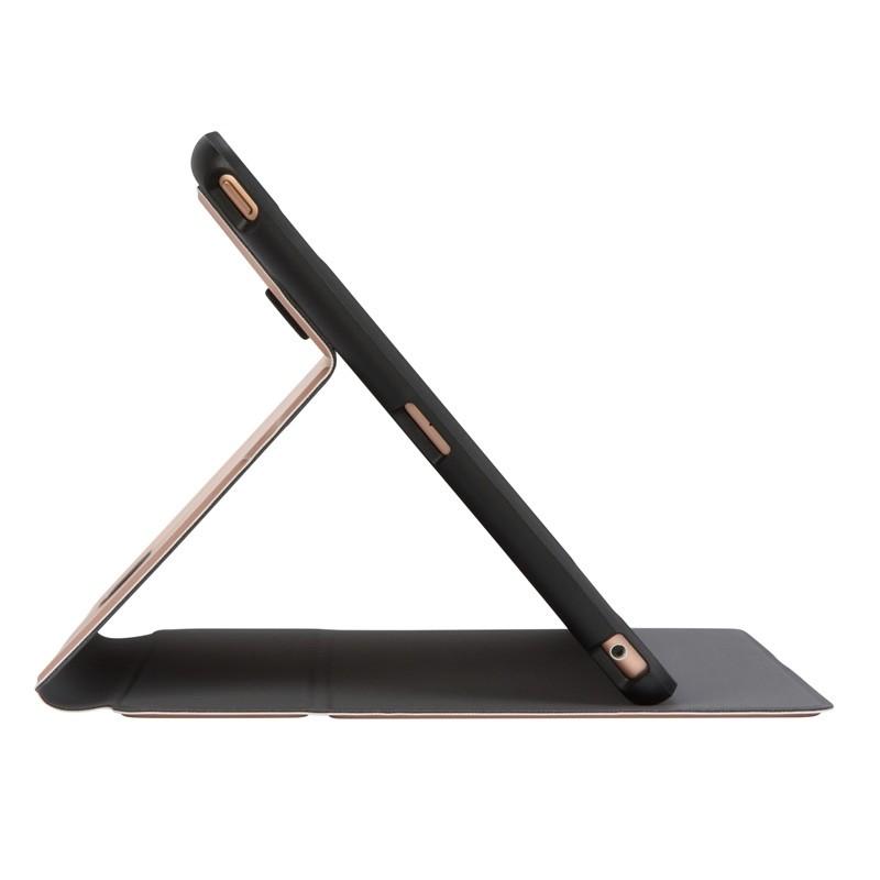 Targus Click-In Case iPad 10.2 (2019) / Air 10.5 (2019) Roze - 7