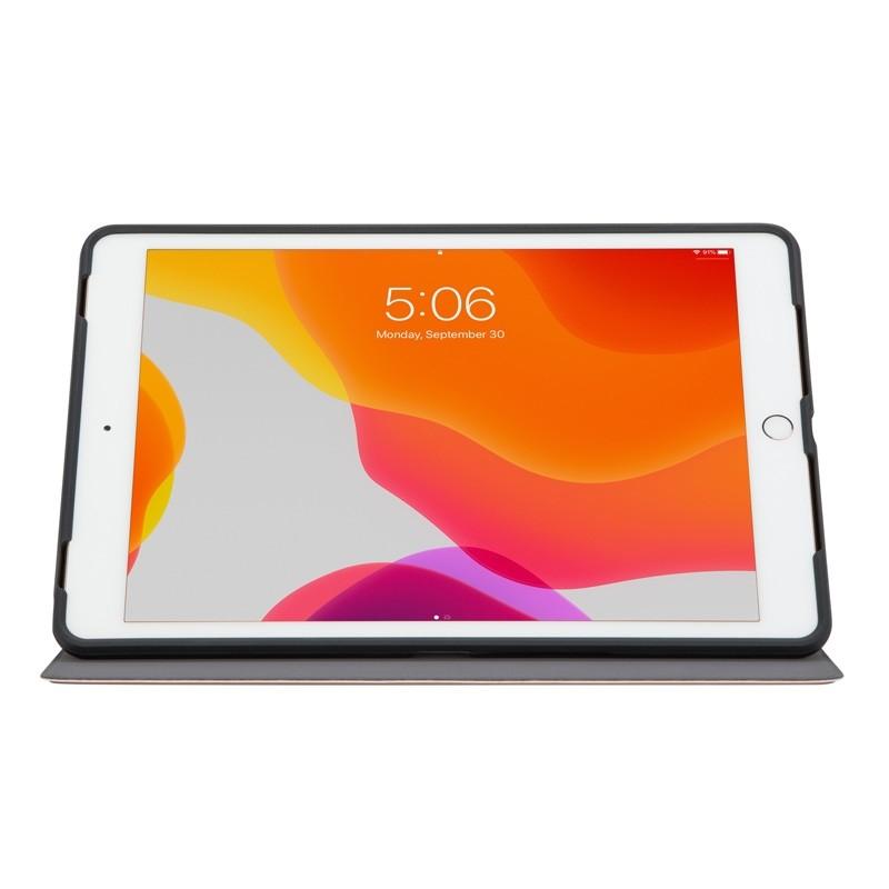 Targus Click-In Case iPad 10.2 (2019) / Air 10.5 (2019) Roze - 8