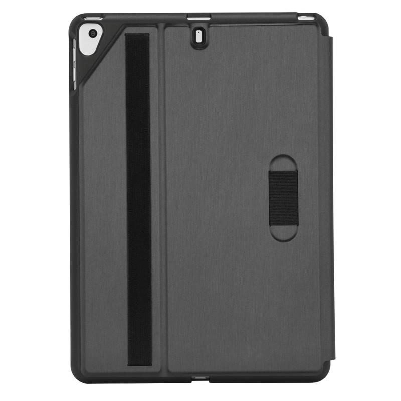 Targus Click-In Case iPad 10.2 (2019 / 2020) / Air 10.5 (2019) Zwart - 1