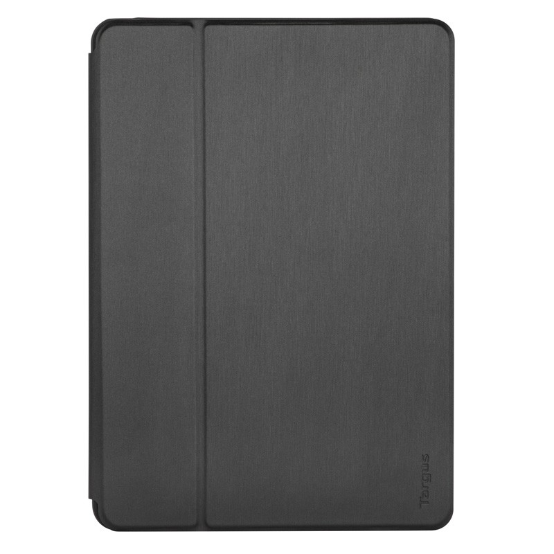 Targus Click-In Case iPad 10.2 (2019 / 2020) / Air 10.5 (2019) Zwart - 4
