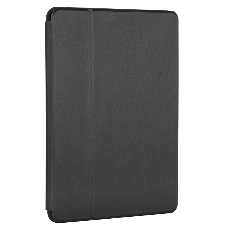 Targus Click-In Case iPad 10.2 (2019 / 2020) / Air 10.5 (2019) Zwart - 5