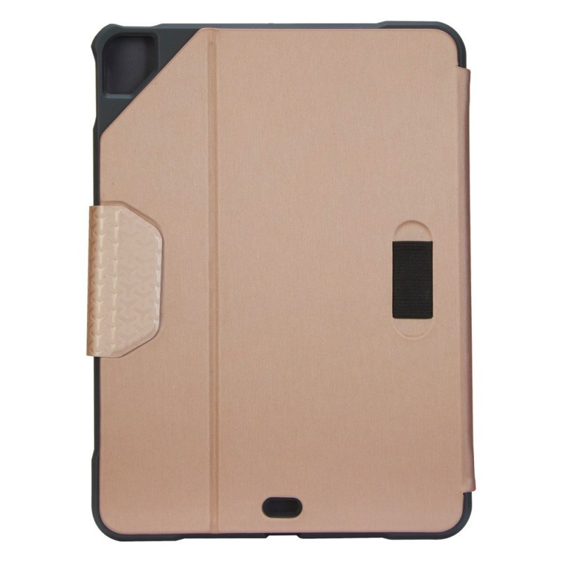 Targus Click-In Case iPad 9.7 (2017 / 2018) Rose Goud - 2