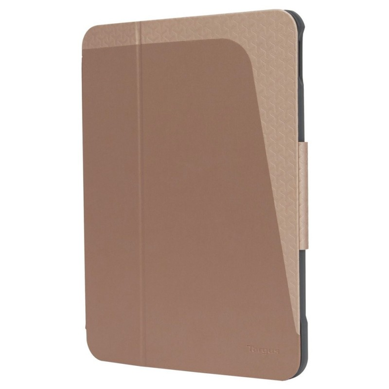 Targus Click-In Case iPad 9.7 (2017 / 2018) Rose Goud - 6