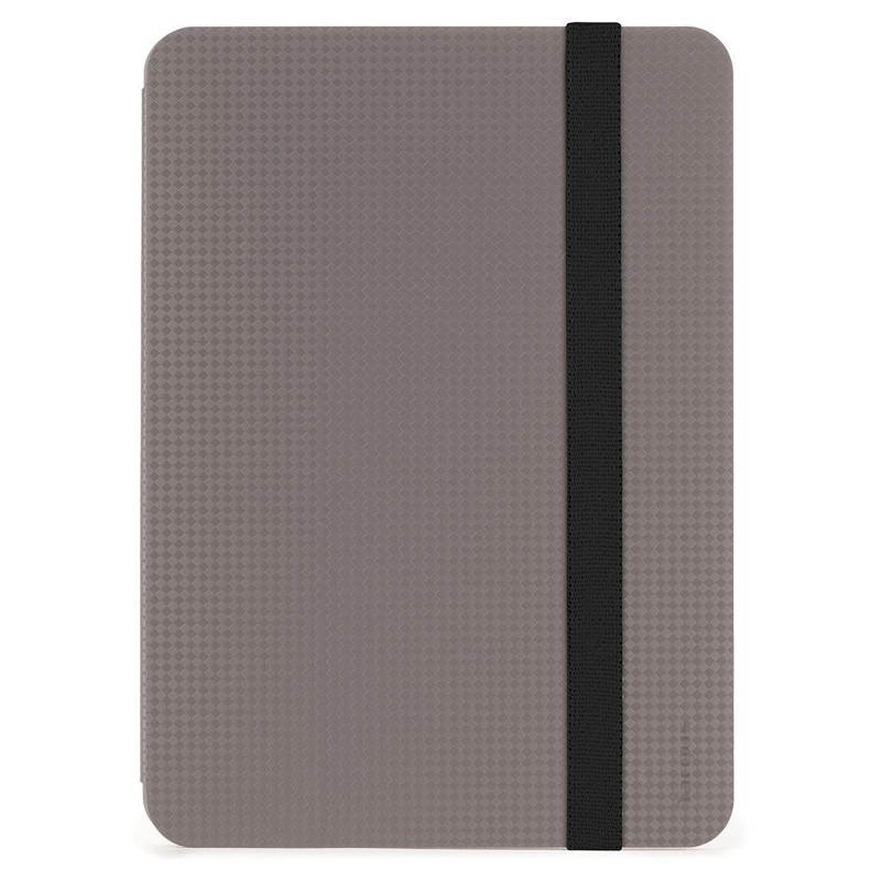 Targus - Click-In Case iPad Air 10.5 (2019), iPad Pro 10.5 Grey 02