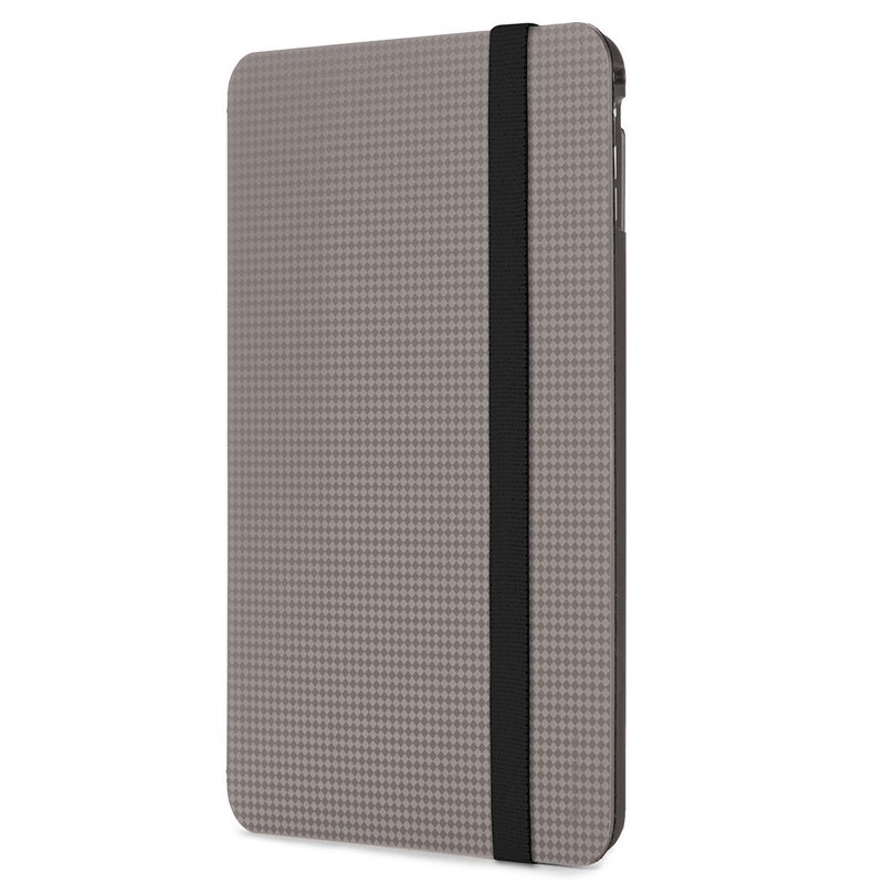 Targus - Click-In Case iPad Air 10.5 (2019), iPad Pro 10.5 Grey 03
