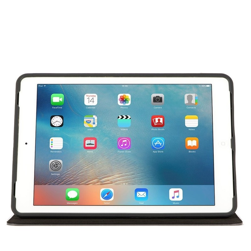 Targus - Click-In Case iPad Air 10.5 (2019), iPad Pro 10.5 Grey 08