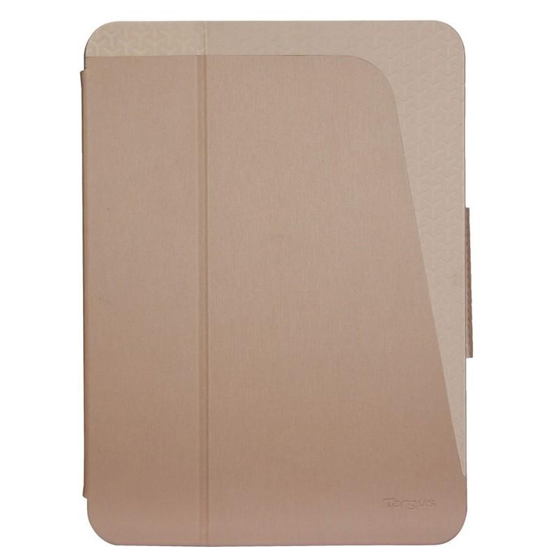 Targus Click-In Case iPad Pro 11 inch Rose 01