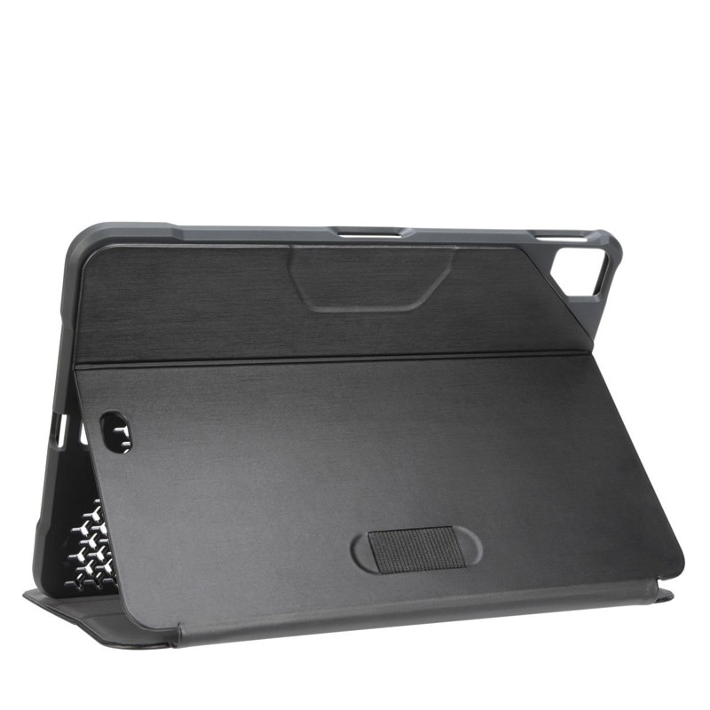Targus Click-In Case iPad Pro 11 inch Zwart 03