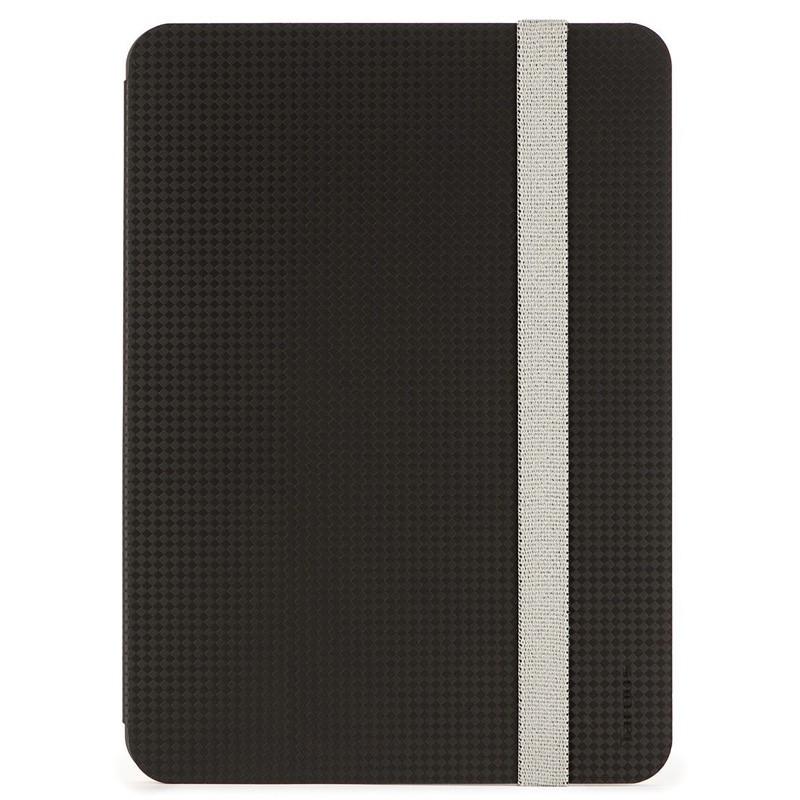 Targus - Click-In Case iPad (2017), iPad Pro 9,7, iPad Air 2 en iPad Air Black 03