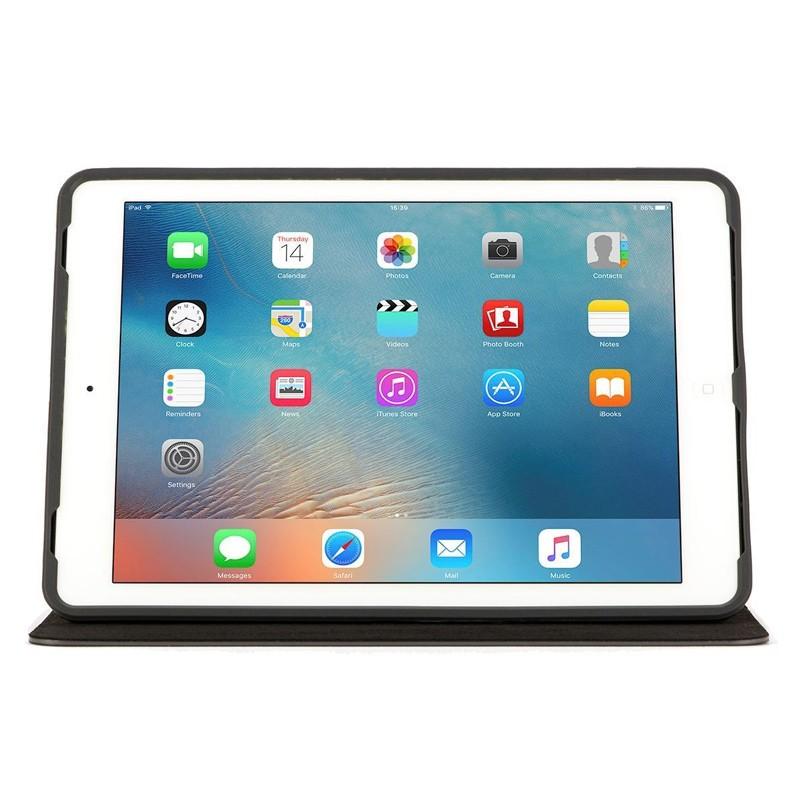 Targus - Click-In Case iPad (2017), iPad Pro 9,7, iPad Air 2 en iPad Air Black 08