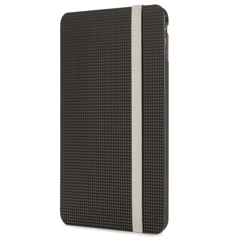 Targus - Click-In Rotating Case iPad Air 10.5 (2019), iPad Pro 10.5 Black 05