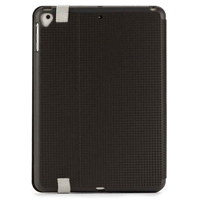 Targus - Click-In Rotating Case iPad Air 10.5 (2019), iPad Pro 10.5 Black 07