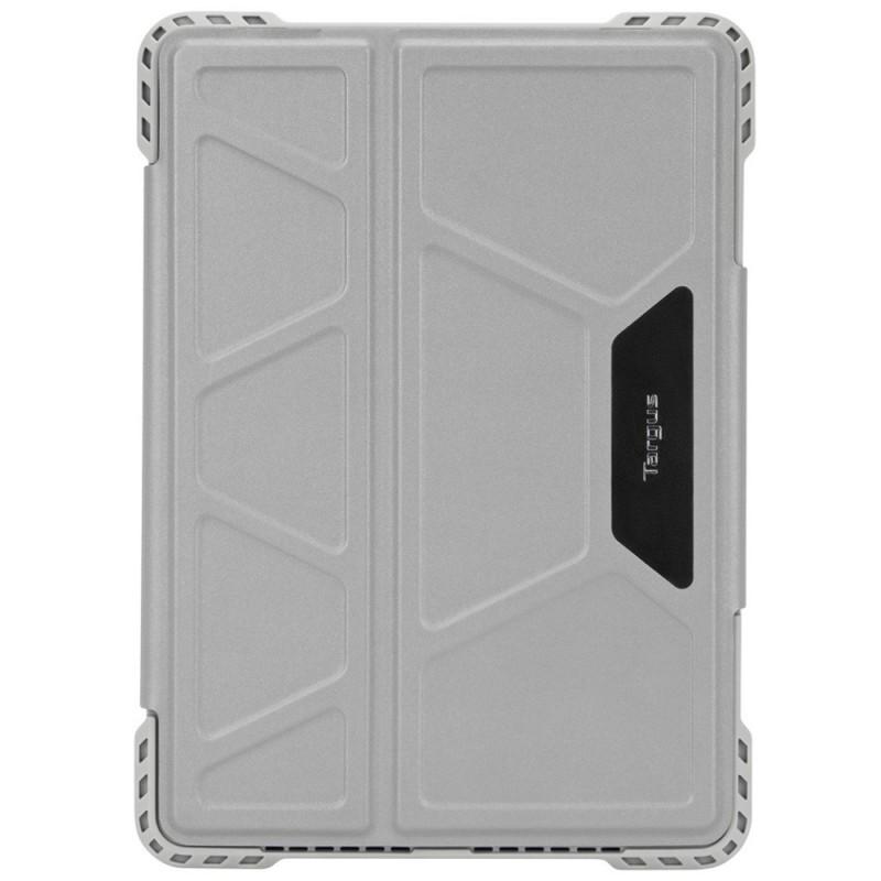 Targus Pro-Tek Case iPad 9.7 (2017 / 2018) Zilver - 1