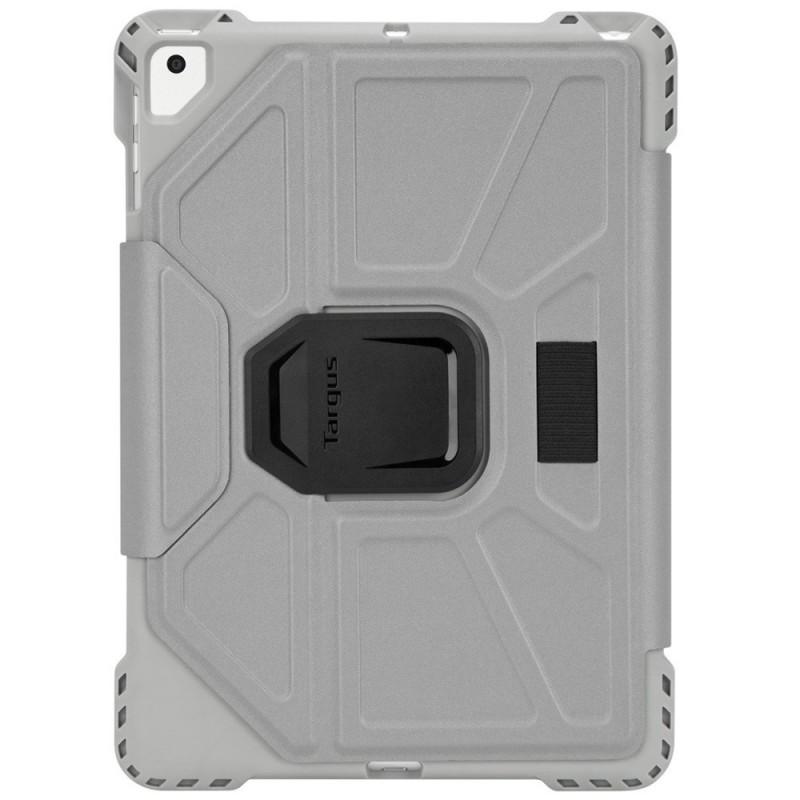 Targus Pro-Tek Case iPad 9.7 (2017 / 2018) Zilver - 2