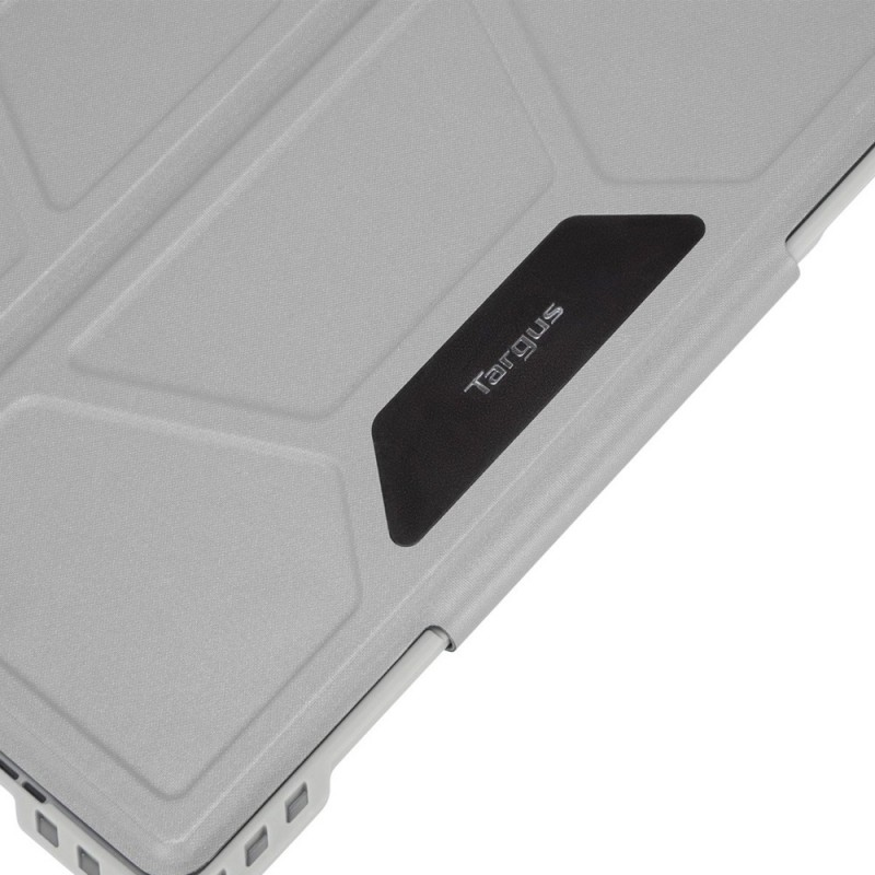Targus Pro-Tek Case iPad 9.7 (2017 / 2018) Zilver - 7