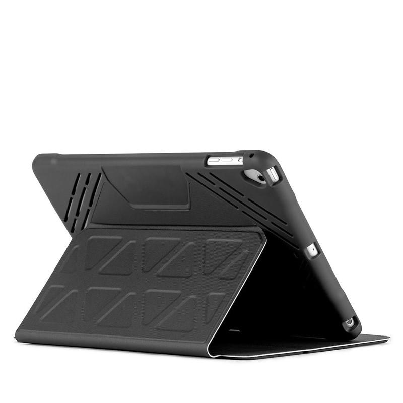 Targus - Pro-Tek Folio iPad Air 10.5 (2019), iPad Pro 10.5 Black 01