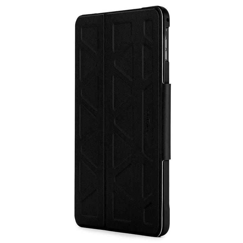 Targus - Pro-Tek Folio iPad Air 10.5 (2019), iPad Pro 10.5 Black 06