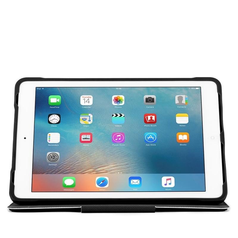 Targus - Pro-Tek Folio iPad Air 10.5 (2019), iPad Pro 10.5 Black 09