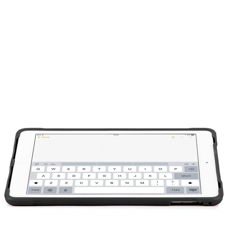 Targus - Pro-Tek Folio iPad Air 10.5 (2019), iPad Pro 10.5 Black 08