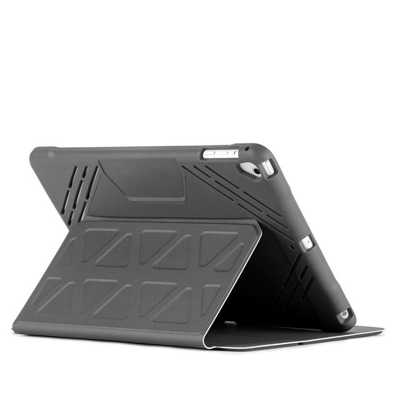 Targus - Pro-Tek Folio iPad Air 10.5 (2019), iPad Pro 10.5 Grey 01