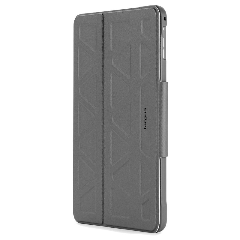 Targus - Pro-Tek Folio iPad Air 10.5 (2019), iPad Pro 10.5 Grey 05