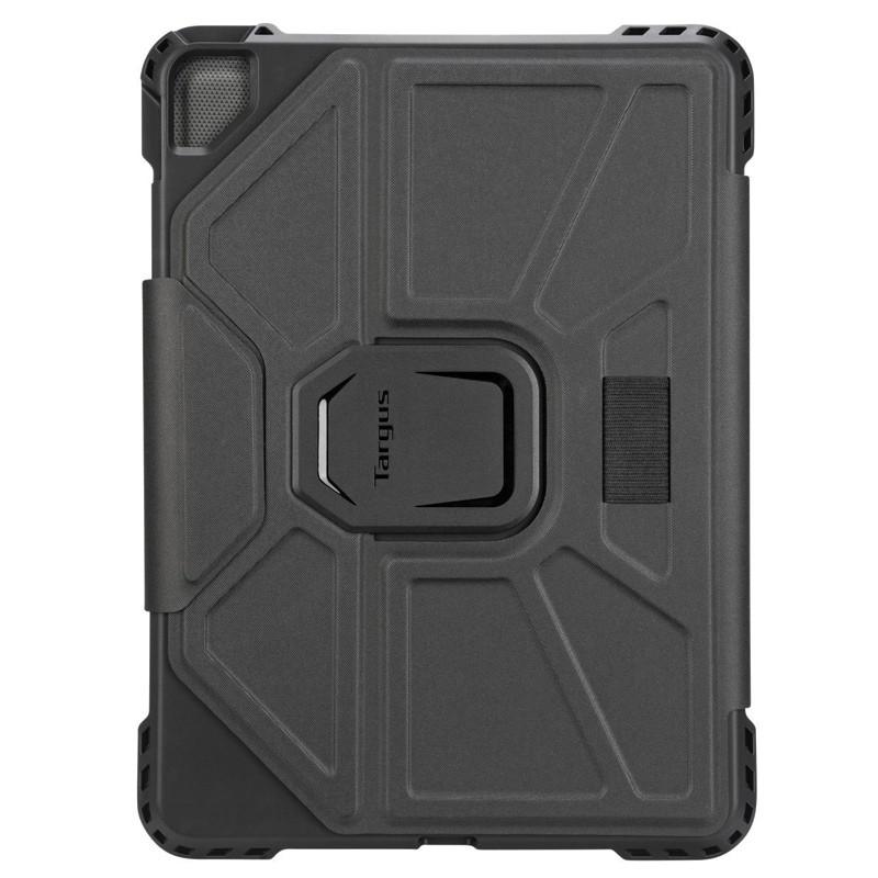 Targus Pro-Tek iPad Pro 11 inch Hoes Zwart 02