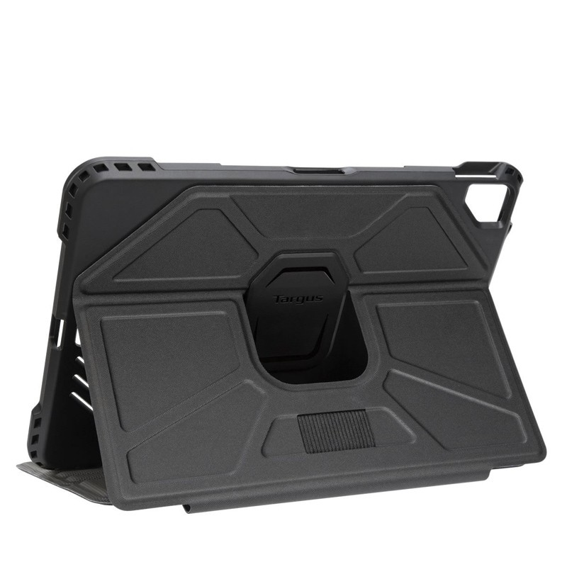 Targus Pro-Tek iPad Pro 11 inch Hoes Zwart 06
