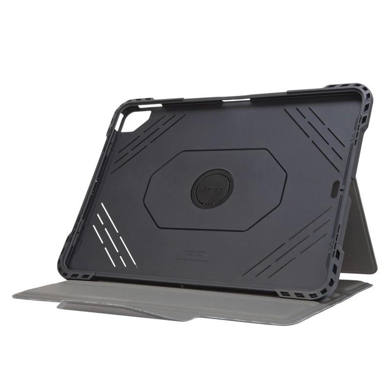 Targus Pro-Tek iPad Pro 11 inch Hoes Zwart 08