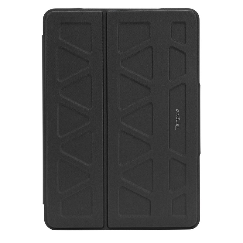 Targus Pro-Tek Case iPad 10.2 (2019 / 2020) / Air 10.5 (2019) - 1