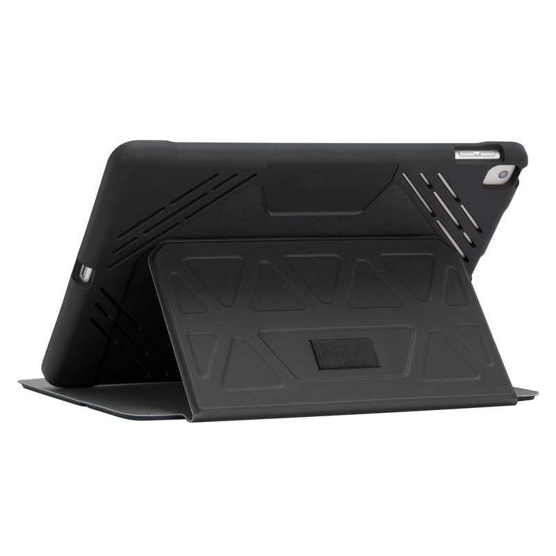 Targus Pro-Tek Case iPad 10.2 (2019 / 2020) / Air 10.5 (2019) - 9