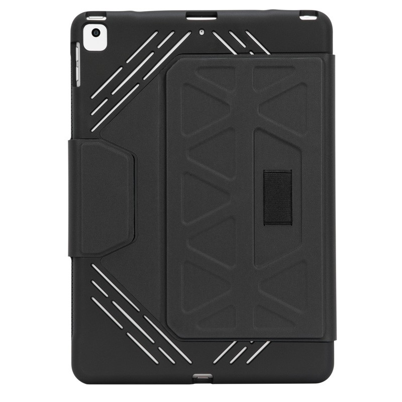Targus Pro-Tek Case iPad 10.2 (2019) / Air 10.5 (2019) - 8