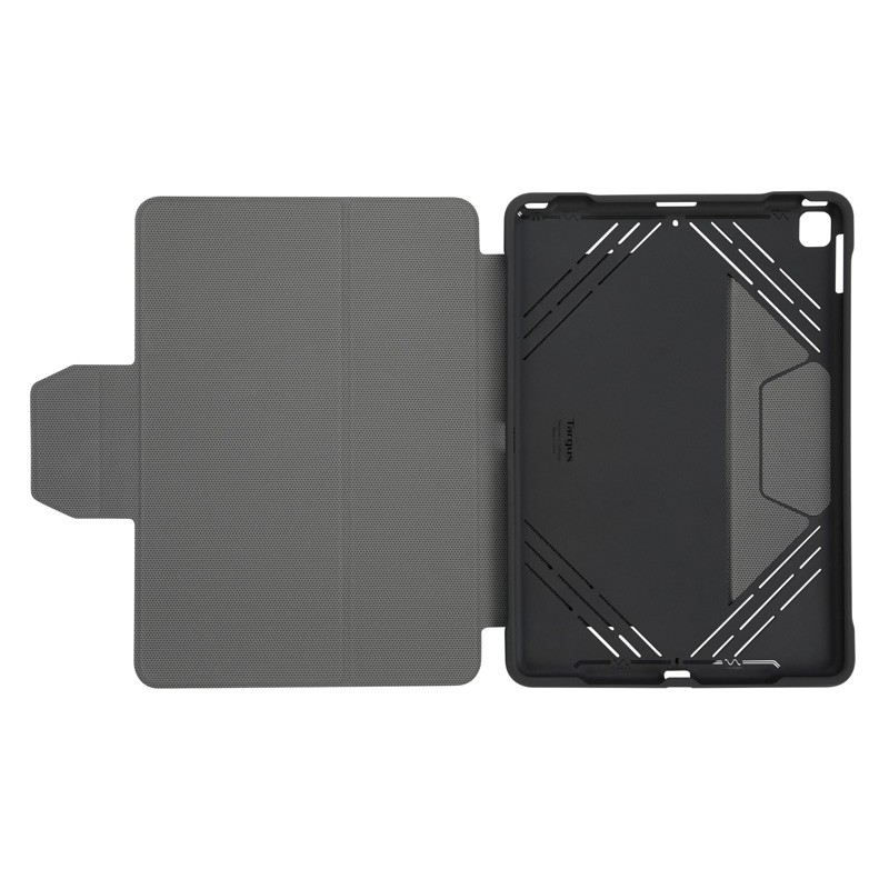 Targus Pro-Tek Case iPad 10.2 (2019 / 2020) / Air 10.5 (2019) - 4