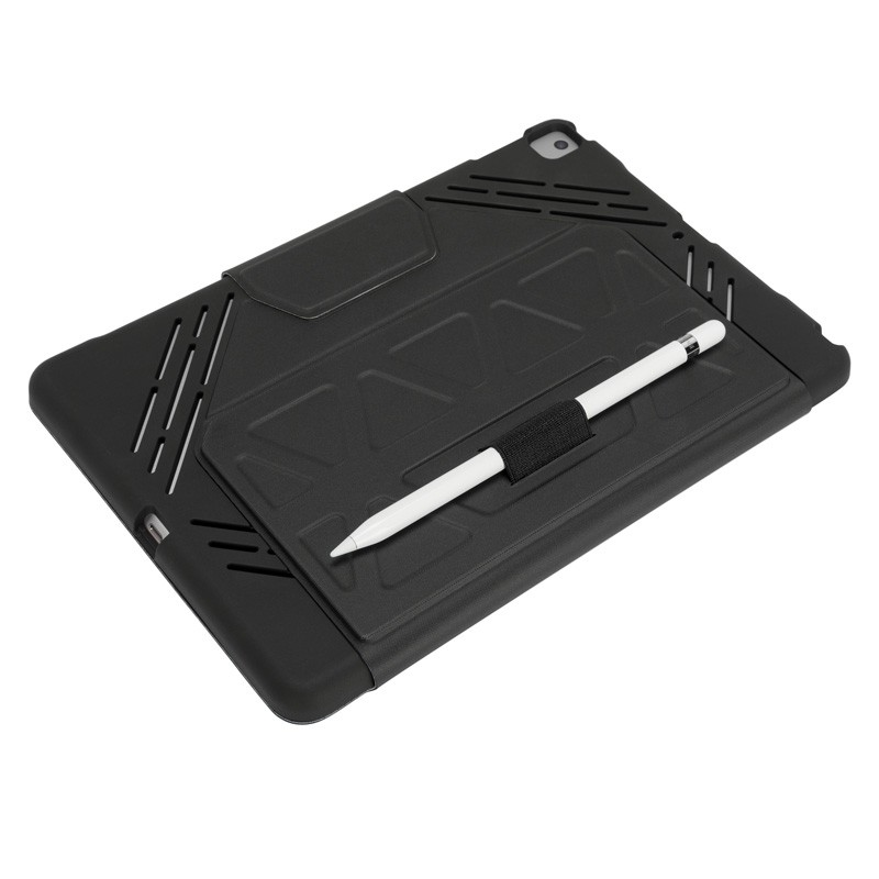 Targus Pro-Tek Case iPad 10.2 (2019 / 2020) / Air 10.5 (2019) - 10