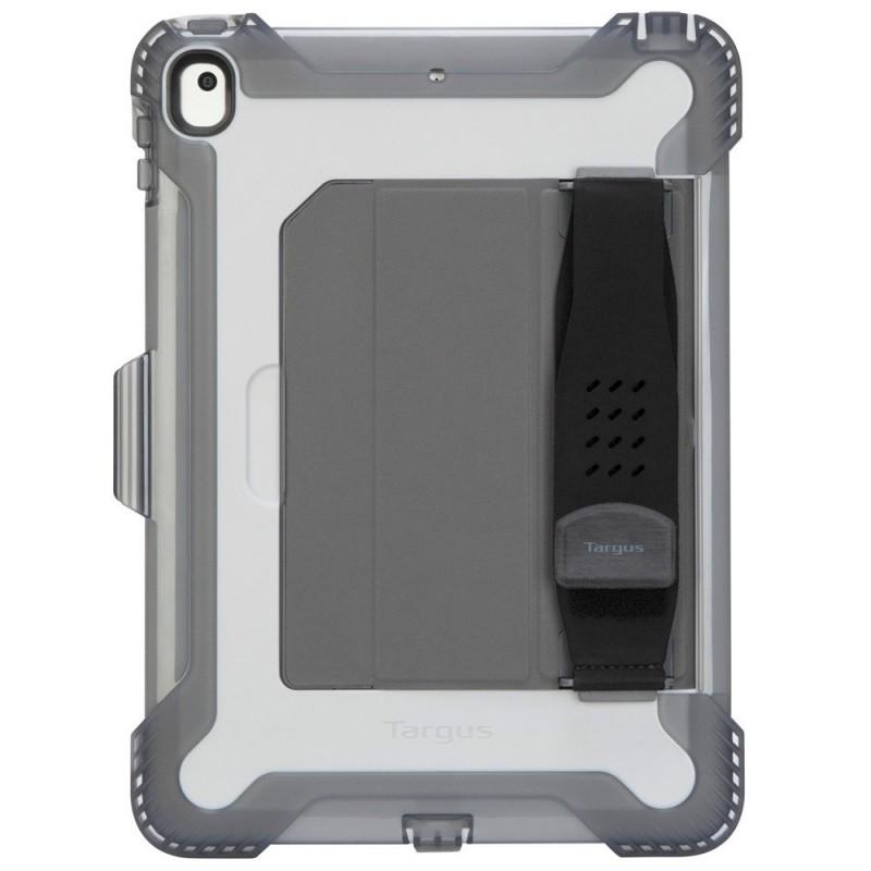 Targus SafePort Rugged Case iPad 9.7 (2017 / 2018) Grijs - 1