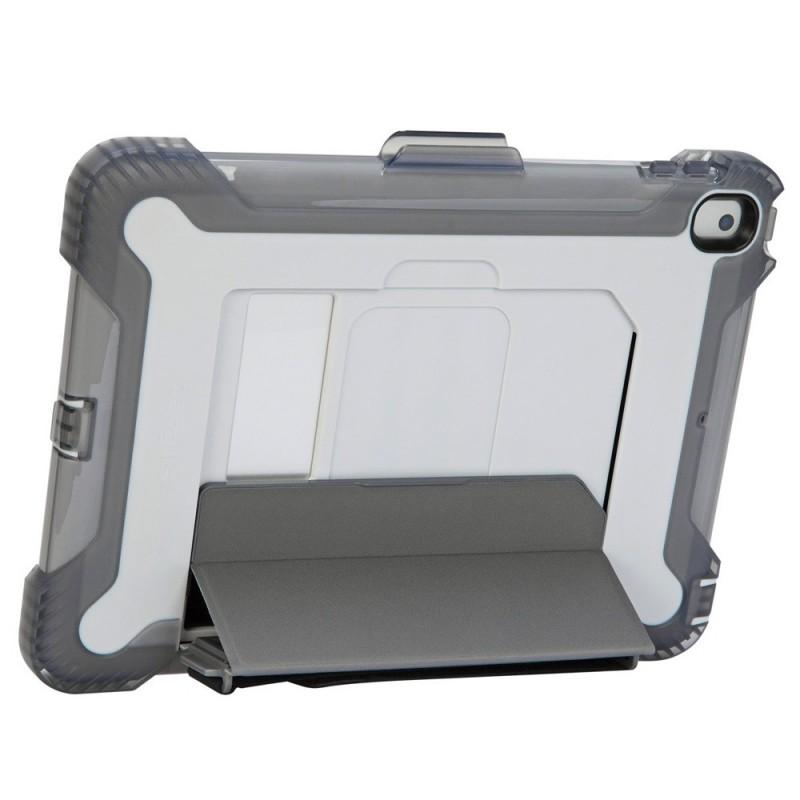Targus SafePort Rugged Case iPad 9.7 (2017 / 2018) Grijs - 2