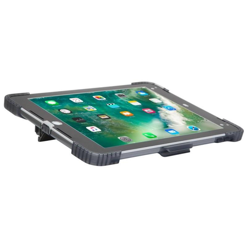 Targus SafePort Rugged Case iPad 9.7 (2017 / 2018) Grijs - 6