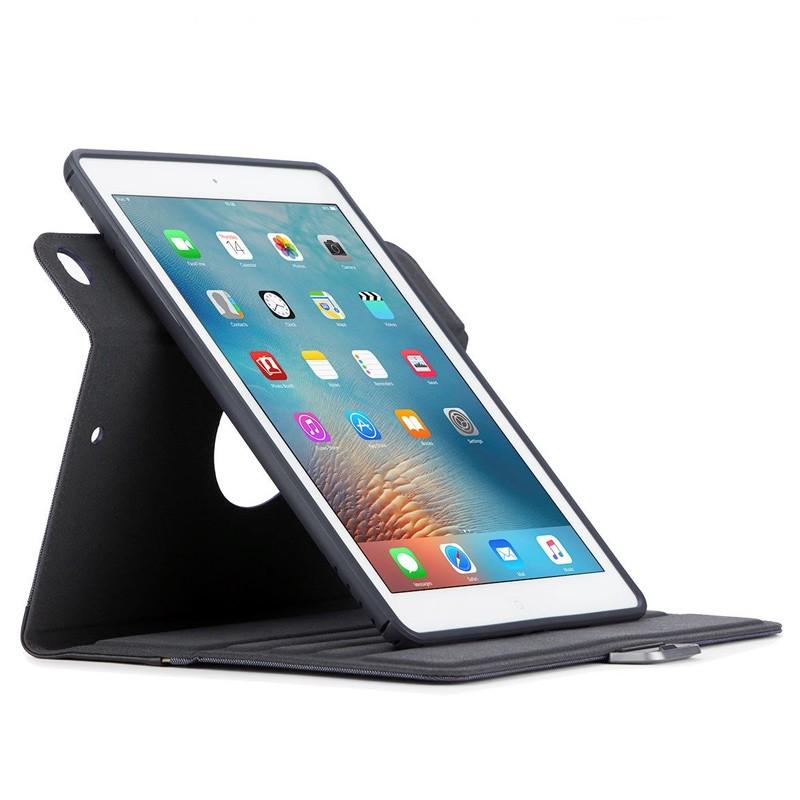 Targus - Versavu Signature iPad (2017), iPad Pro 9,7, iPad Air 2 en iPad Air 01