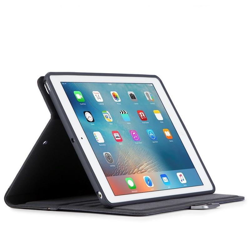 Targus - Versavu Signature iPad (2017), iPad Pro 9,7, iPad Air 2 en iPad Air 02