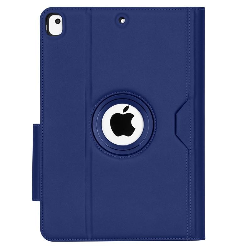 Targus VersaVu iPad 10.2 / iPad Air 10.5 Blauw - 10