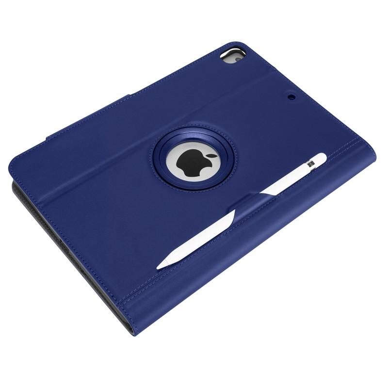 Targus VersaVu iPad 10.2 / iPad Air 10.5 Blauw - 5
