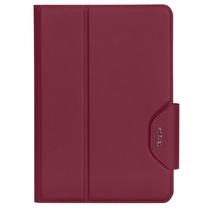Targus Versavu iPad 10.2 / iPad Air 10.5 Burgundy - 1