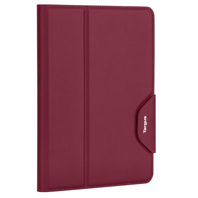 Targus Versavu iPad 10.2 / iPad Air 10.5 Burgundy - 10