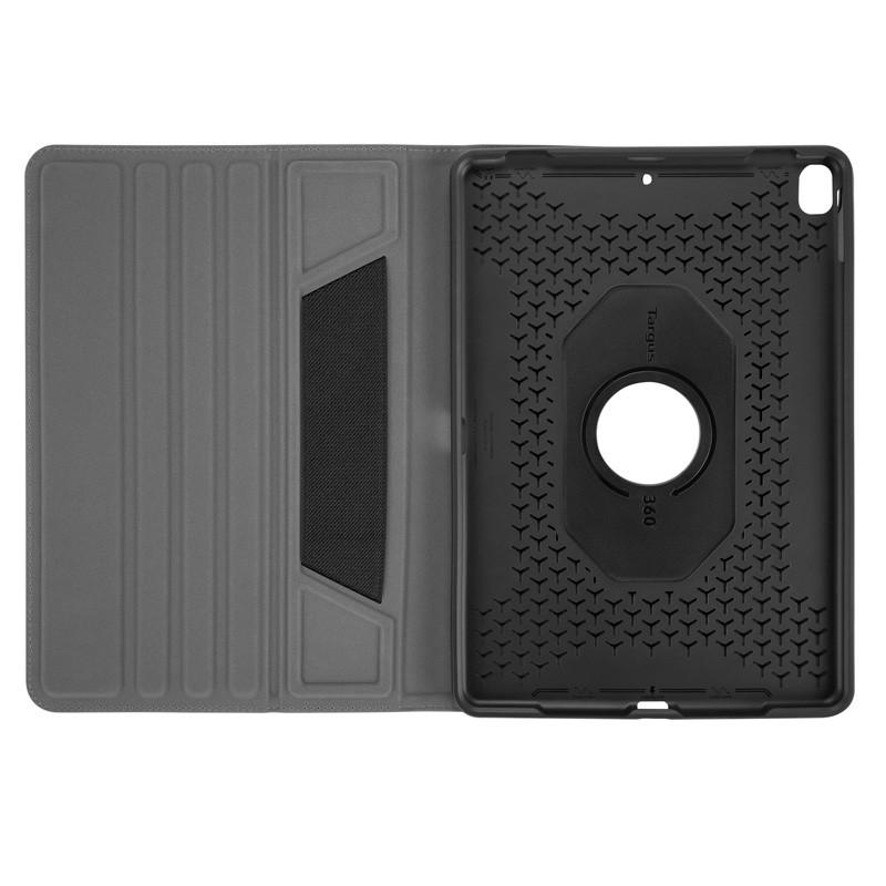 Targus Versavu iPad 10.2 (2019 / 2020) zwart - 5