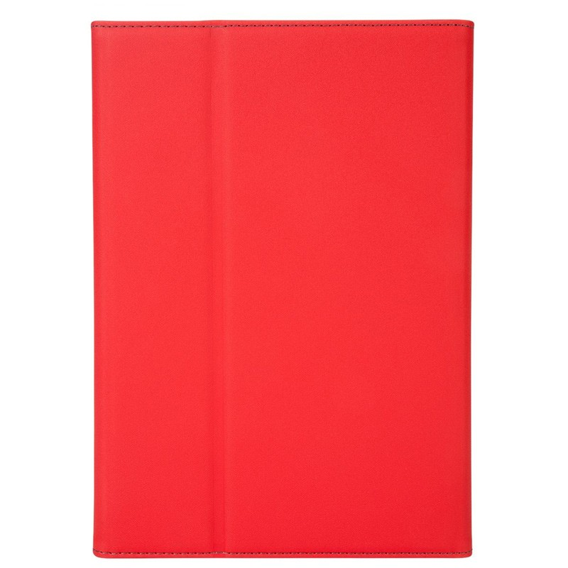 Targus - Versavu iPad mini (2019), iPad mini 4,3,2,1 Red 11