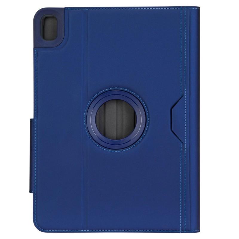 Targus Versavu Rotating Case iPad 9.7 (2017 / 2018) Blauw - 4