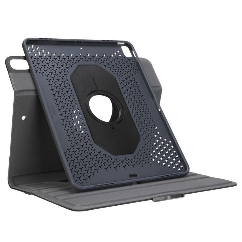 Targus VersaVu Signature iPad Pro 12.9 inch (2018) Hoes Zwart - 7