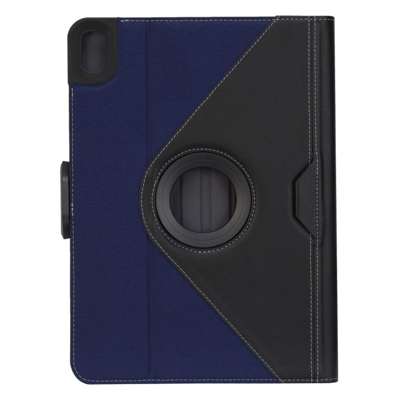 Targus Versavu Signature iPad Pro 11 inch Case Blauw 02
