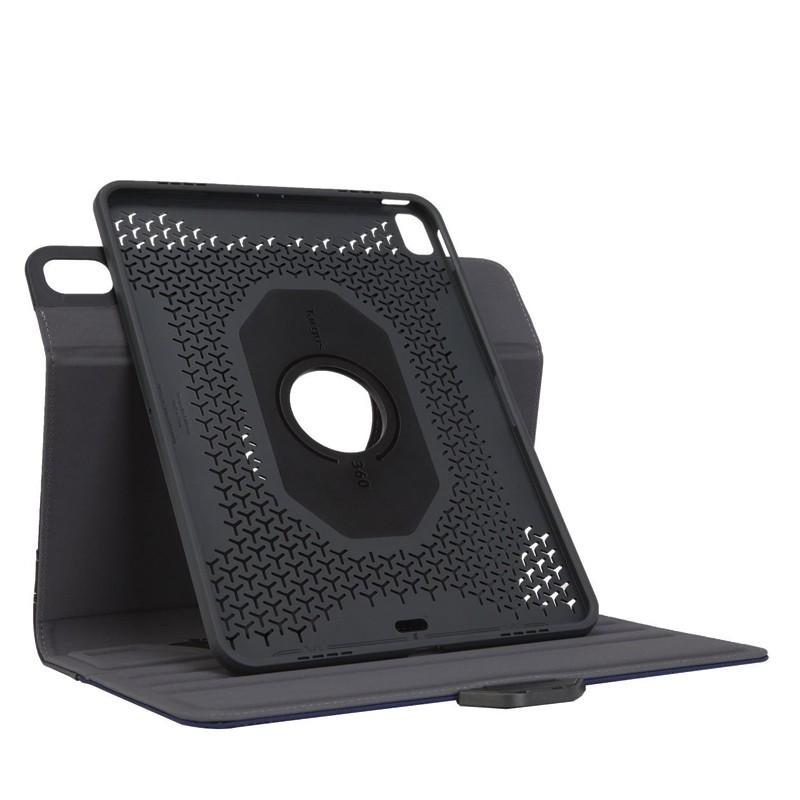 Targus Versavu Signature iPad Pro 11 inch Case Blauw 03